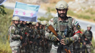 Aydınlık: Türk askerine saldırı göz göre göre geldi
