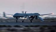 ABD Türkiye'yle yürütülen gizli istihbarat iş birliğini sonlandırdı