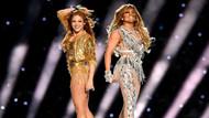 Dünyaca ünlü kadın şarkıcıların düetleri