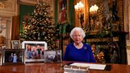 Kraliçe  Elizabeth'ten 38 bin poundluk iş ilanı