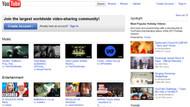 YouTube klasik görünüm erişimini engelliyor