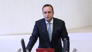 AKP'li Ağar: Bu ülke göçük altından başım açık beni çıkarmayın diyenlerin imanıyla korunuyor