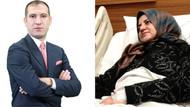 Cumhurbaşkanı Başdanışmanı Gülşen Orhan'dan Habertürk Temsilcisi Bülent Aydemir'e: Utanmaz, yalancı