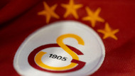 Galatasaray'dan TFF'ye yanıt