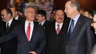 Erdoğan'dan AKP'li vekile: O evi yıkmazsan gelir ben yıkarım