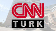 Boykot kararı sonrası CNN Türk ne kadar takipçi kaybetti?