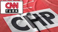 Boykot kararının ardından CNN Türk'ün izlenme oranı düştü