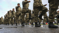 CHP Grup Başkanvekilleri anlattı: O önergeleri desteklemedik