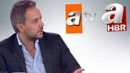 Sabah yazarı dert yandı: Atv, A haber adını duyanlar yayına bağlanmıyor