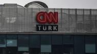 CHP'nin CNN Türk boykotuna yargıdan ilk destek