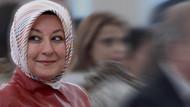 Hayrünnisa Gül Ali Babacan'ın partisine mi katılıyor?