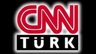 CHP'nin CNN Türk'ü boykotunun ardından, ilk tartışma programının konukları!