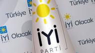 İYİ Parti CHP'nin CNN Türk boykotuna katılıyor mu?
