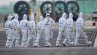 Koronavirüs'ten ölenlerin sayısı 724 oldu