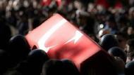 MSB: Barış Pınarı Harekatı Bölgesi'nde 4 asker yaralandı 1 asker şehit oldu