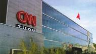 Emin Çölaşan: Adına CNN-Türk denilen bu kanala ben eskiden CNN-Kürt derdim!