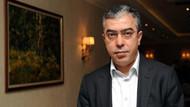 Cumhurbaşkanı Başdanışmanı: Kim bu operasyonu yapıyorsa haddini bilsin, Fenerbahçe sahipsiz değildir