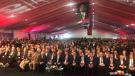 CHP İstanbul'da kongre heyecanı: Yeni bir siyaset anlayışını getiriyoruz