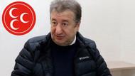 MHP'den Sabahattin Önkibar'a tepki: YouTube kanalında üç kuruş para kazanabilmek için...