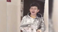 Zülfü Livaneli inşaattaki genç yeteneği buldu