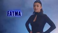 Survivor 2020 yarışmacısı Fatma Günaydın kimdir ve kaç yaşında?