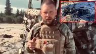 Rus muhabir İdlib'den duyurdu: Türkler acımıyor, savaşın seyri değişti