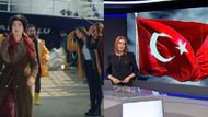 29 Şubat 2020 Cumartesi Reyting Sonuçları: Kuzey Yıldızı İlk Aşk, Gülbin Tosun, Zümrüdüanka
