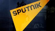 Ankara'da Sputnik çalışanlarına gözaltı!