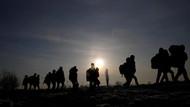 Süleyman Soylu Türkiye'den ayrılan göçmen sayısını açıkladı