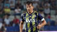 Fenerbahçe'de Emre Belözoğlu sesleri! Yeni hoca iddiası