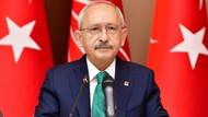 Tepki toplayan paylaşım! Sosyal medyada Kılıçdaroğlu'na vur emri istedi