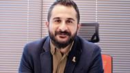 Sputnik Türkiye GYY Mahir Boztepe serbest bırakıldı