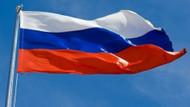 Rusya: Suriye hava sahasında Türk uçaklarına güvenlik garantisi veremeyiz