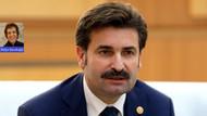 Gelecek Partili Ayhan Sefer Üstün: Pelikan yapılanması ülkenin başına bela haline geldi