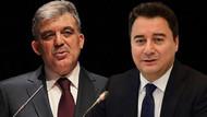 Abdulkadir Selvi: Partinin lideri kim? Abdullah Gül mü, yoksa Ali Babacan mı?