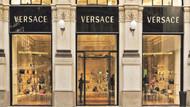 Versace Beylikdüzü'ndeki taklitçisinden alacağı 9 milyon liranın peşine düştü