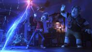 LGBTi karaktere yer veren animasyon Onward dört ülkede yasaklandı