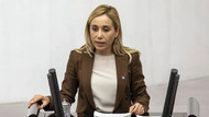 İYİ Parti'den istifa eden Tuba Vural Çokal AK Parti'ye geçiyor