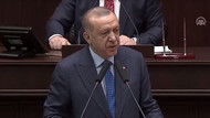Erdoğan'dan Koronavirüs açıklaması: Her türlü önlemi vakitlice aldık