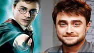 Harry Potter yıldızı Daniel Radcliffe Coronavirüs oldu iddiası ortalığı karıştırdı