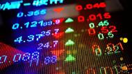 Euro 7 lirayı geçti, Borsa İstanbul 100 bin puanın altında