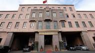 MSB: Türk ve Rus heyetlerinin bugünkü görüşmeleri tamamlandı