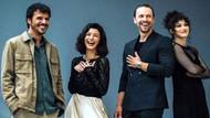 Netflix'te yayınlanan Atiye dizisinin 2. sezon tarihi belli oldu