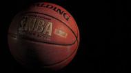 Utah Jazz'lı basketbolcuda koronavirüs çıktı, NBA tüm maçları süresiz askıya aldı