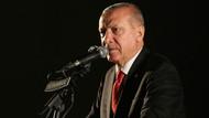 Erdoğan hangi isme kripto FETÖ'cü dedi?