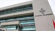 Anayasa Mahkemesi'nden OdaTV için emsal karar