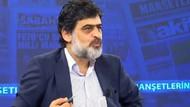 Akit yazarı Koronavirüs salgınını Ali Babacan'a bağladı