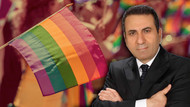CHP'li meclis üyesinden homofobik ifadeler: LGBTİ bir tercih değil, hastalıktır