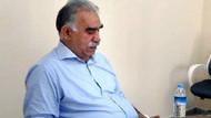 HDP Öcalan için İmralı'da koronavirüs önlemi istedi