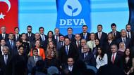 Murat Yetkin: Yeni kurulan partiler kabul etmese de Erdoğan'ı çok rahatsız ediyor